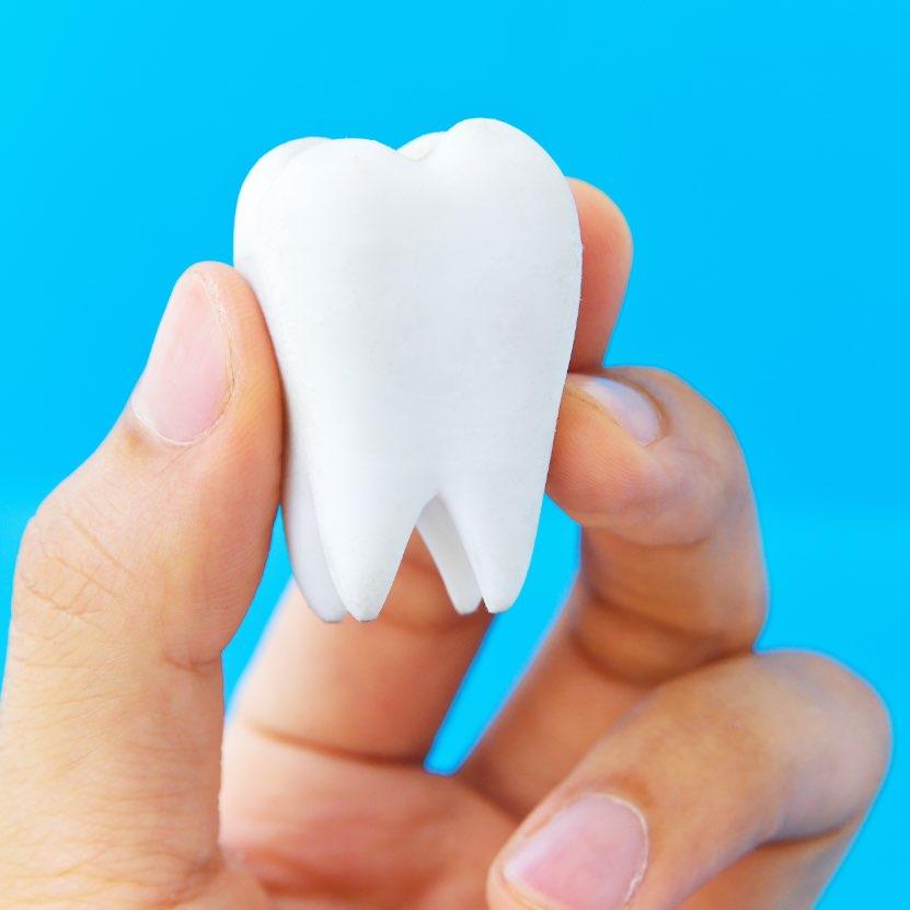 Dentista Deruta: News curiosità | Cosmo Dental
