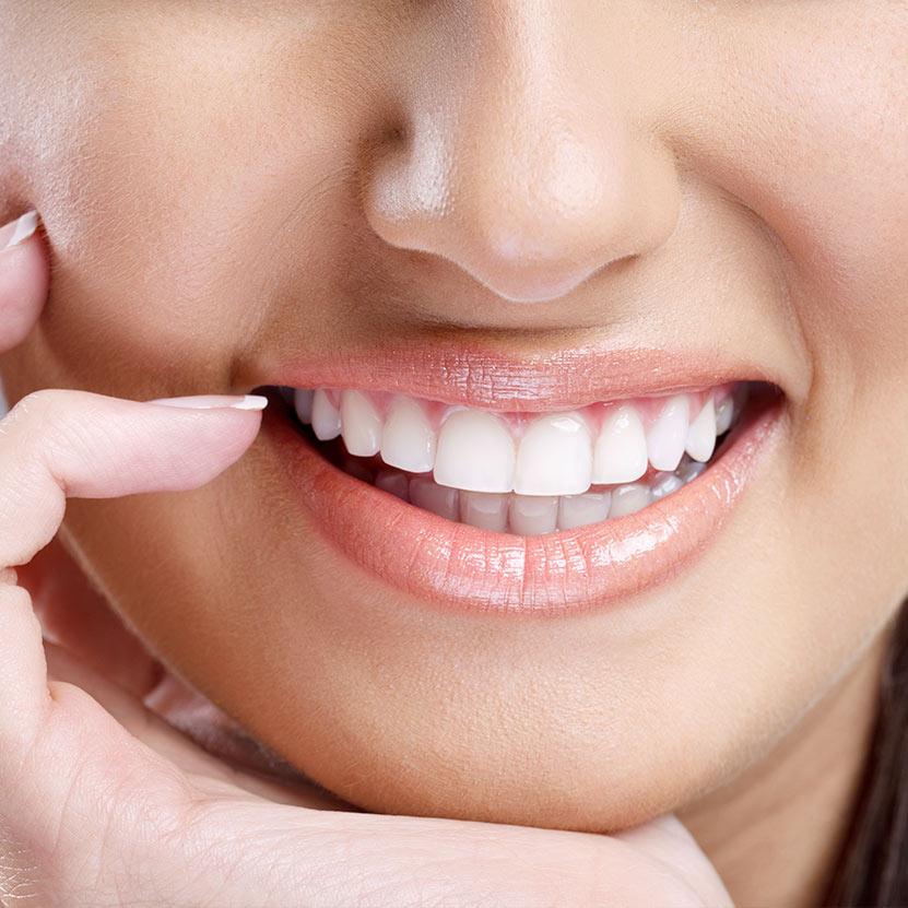 Dentista Deruta: News sorriso | Cosmo Dental