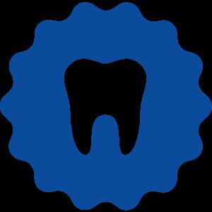 Qualità al Centro medico Cosmo Dental srl