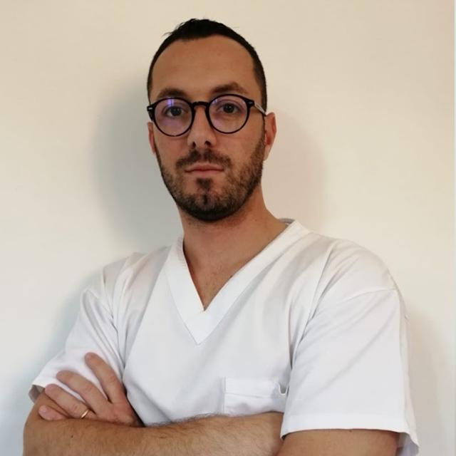 Dr-Antonio_Guglietta